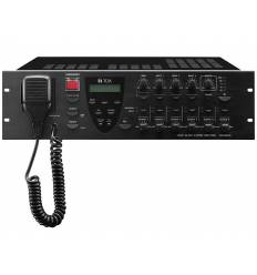 TOA VM-3360VA