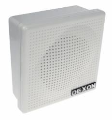 DEXON ARS 190
