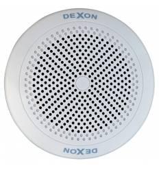 DEXON RP 64
