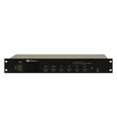 ITC Audio T-60C