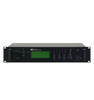 ITC Audio MPT120