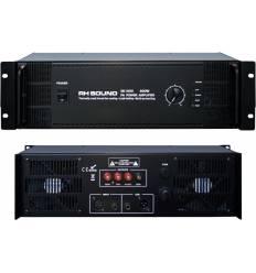 Końcówka Mocy 100V SK-1800