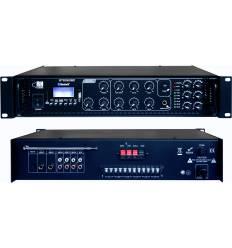 ST-2060BC+FM+BT RH Sound