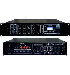 DCB-120BC RH Sound