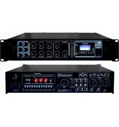 DCB-180BC+BT RH Sound