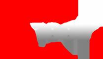 SKLEP100V.pl - Systemy nagłośnienia